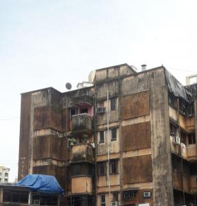 Gallery Cover Pic of Mathra Apartment