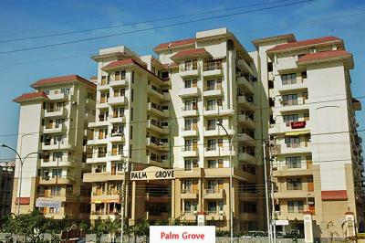 Gallery Cover Pic of Sam Palm Grove Apartments