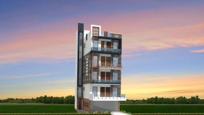Gallery Cover Pic of Sona Homes