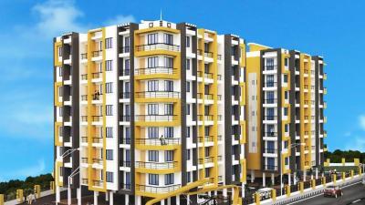 Gallery Cover Pic of Shravanthi Bapu Residency