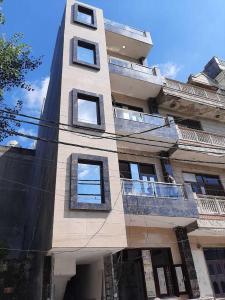 Jain Homes 2