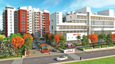 Gallery Cover Pic of Gagan Nulife Phase 1