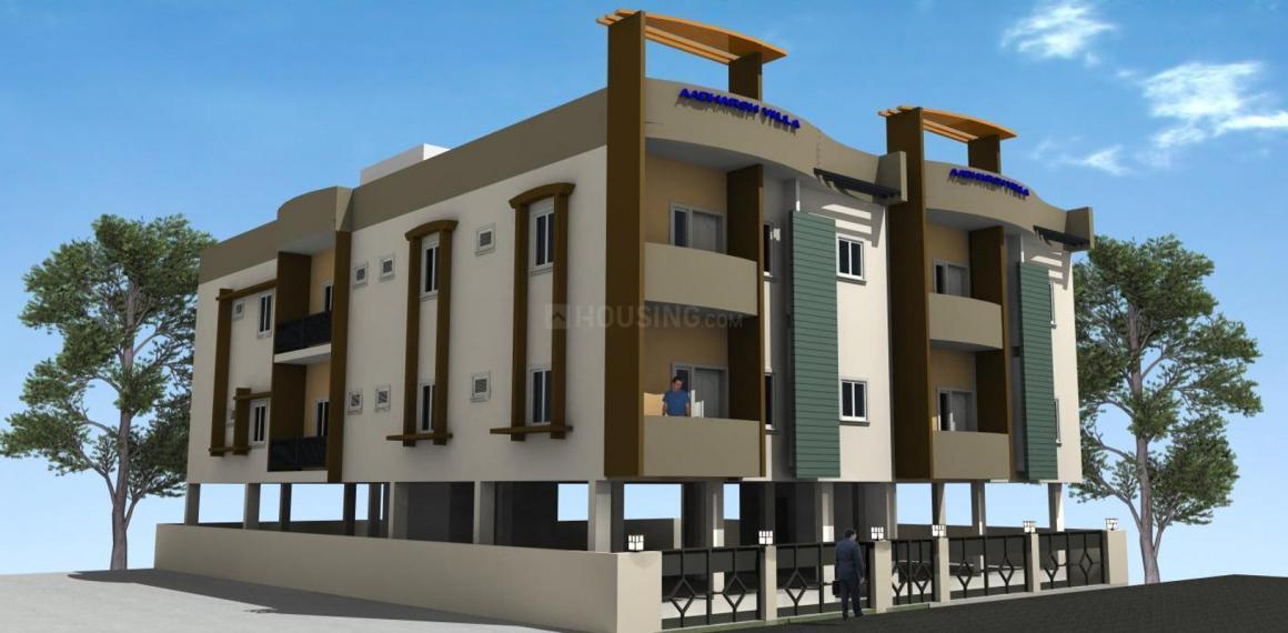Gallery Cover Pic of Sri Aadharsh Villa