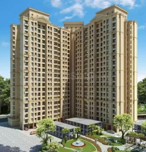 Madhav Palacia Phase II