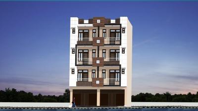 Rawal Builders Site