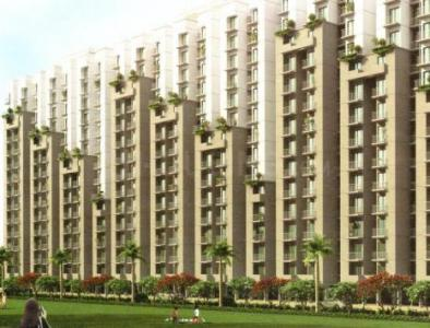 Aditya GZB Urban Homes