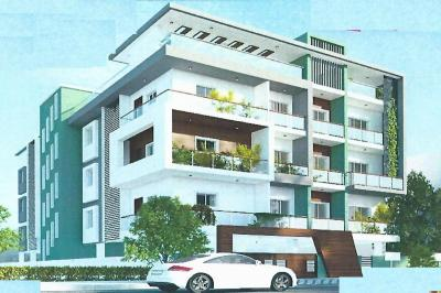 Gallery Cover Pic of Greenview Pearl Enclave