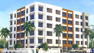 Gallery Cover Pic of Nirman Terraces