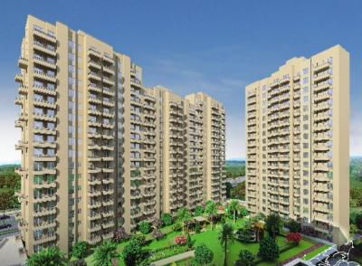Umang Monsoon Breeze Phase 2