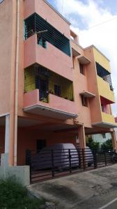 Nellai Krishna Chandesh Villa