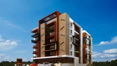 Gallery Cover Pic of A JV By Akshaya & Rk Constructions