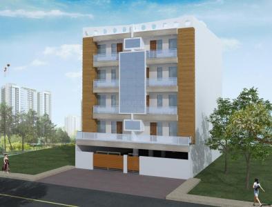 S S Property Swami Residency