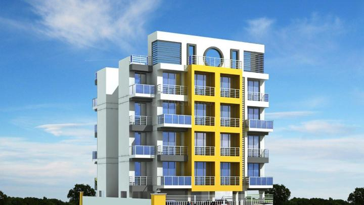 Gallery Cover Pic of Malik Tushar Apartment