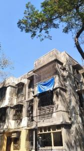 Gallery Cover Image of 190 Sq.ft 1 RK Independent House for buy in Sainath Nagar, Juhu for 3000000