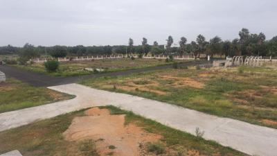 Haripriya Health Village