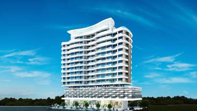 Atlanta ABT Apartments