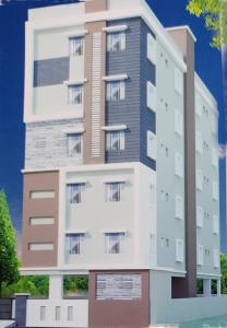 Gallery Cover Pic of Tattva Construction