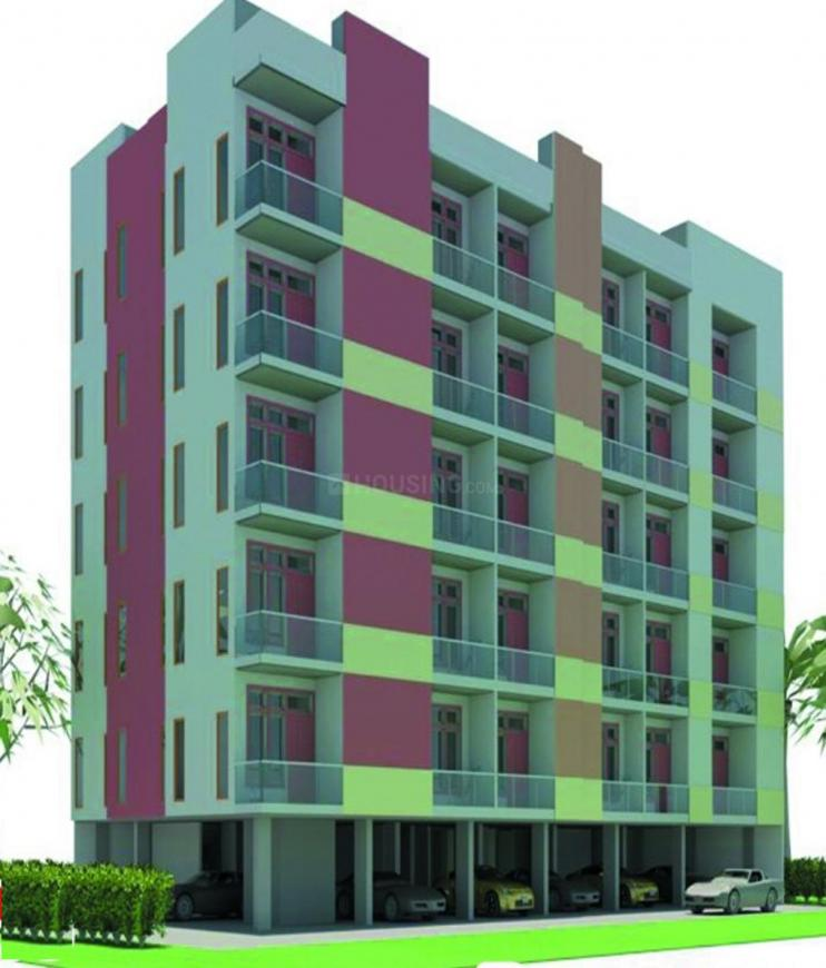 Gallery Cover Pic of Kritak Rzone Homes