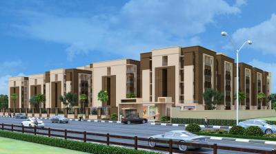 Gallery Cover Pic of Auric City Homes