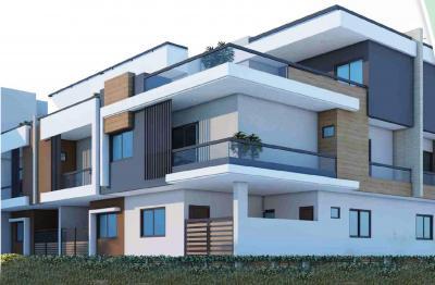 Gallery Cover Pic of Ashoka Greens Phase 2