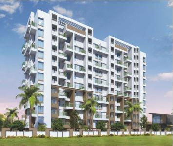 Shubh Sky Point Phase I A Wing