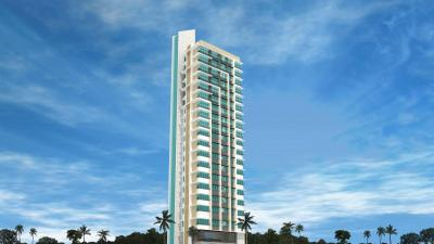 Gallery Cover Image of 720 Sq.ft 1 BHK Apartment for buy in Sugee Hiranya, Dadar West for 27000000