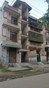 JMD Homes 2