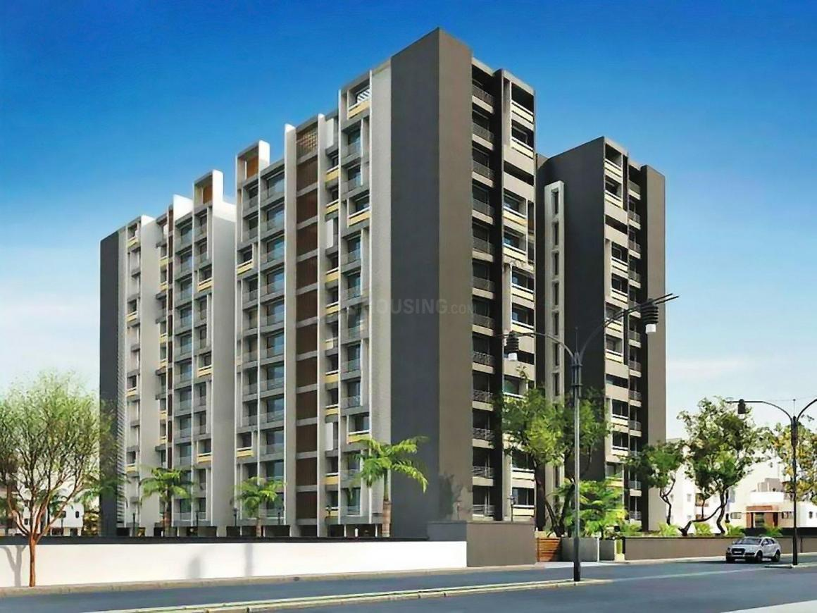 Gallery Cover Pic of Goyal Riviera Elegance