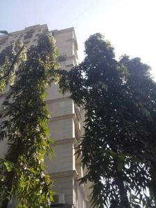 Reputed Kailash Palace