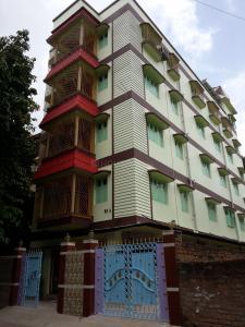 Project Images Image of PG 6017487 Bijoygarh in Bijoygarh
