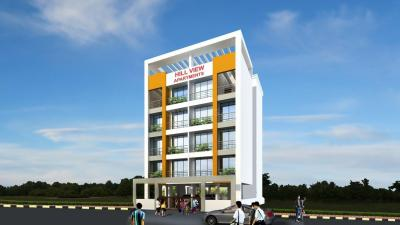Gallery Cover Pic of Nanak Tirth Hill View Apartments