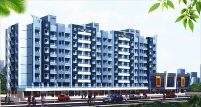 Gallery Cover Pic of Dange Complex Tower 3