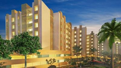 Gallery Cover Image of 1600 Sq.ft 3 BHK Apartment for rent in Arya Hamsa, Gottigere for 20000