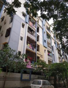 Gallery Cover Pic of Dwaraka Chandra Residency