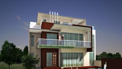 Gallery Cover Pic of Luxury Villa 2