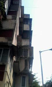 Gallery Cover Image of 2000 Sq.ft 3 BHK Apartment for rent in Zala Complex, Bibwewadi for 35000