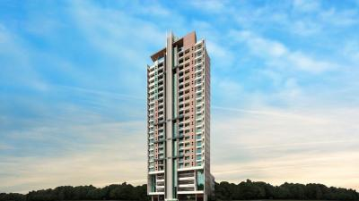 Project Images Image of PG 5534912 Andheri West in Andheri West