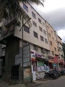 Gallery Cover Pic of Oswal Apartments