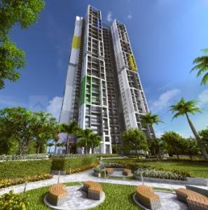 Adhiraj Samyama Tower 3B