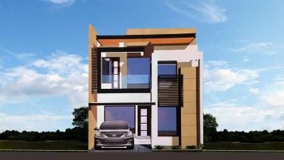 Shri G Homes - 2
