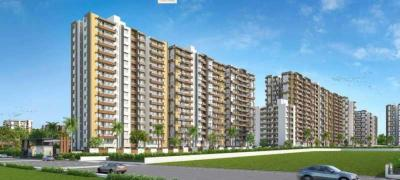Polite Bhalchandra Vihar Phase I A And B