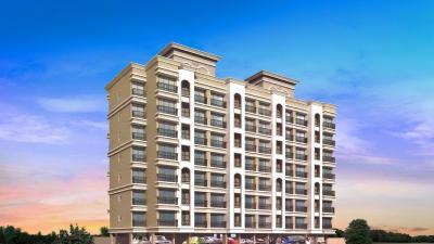 Gallery Cover Image of 890 Sq.ft 2 BHK Apartment for buy in Aaditya Viva Vindyaigiri, Virar East for 5500000