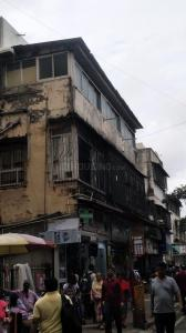 Sukhdayak Apartment