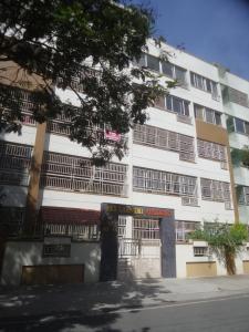 Shri Lakshmi Residency