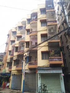 Gallery Cover Image of 840 Sq.ft 2 BHK Apartment for rent in Rony Apartment, South Dum Dum for 13000