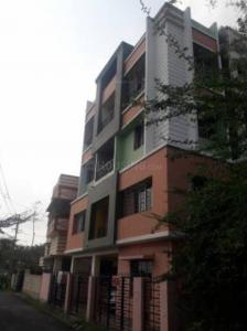 Gallery Cover Pic of Amrapali Hirise Green
