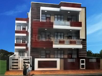 Chirag Residency-1