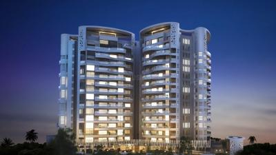 Gallery Cover Image of 2332 Sq.ft 4 BHK Apartment for buy in Guardian The Palladium, Kothrud for 35000000