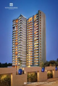 Gallery Cover Pic of Vascon Windermere Phase 2