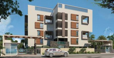 East North NashVille Luxury Duplex House